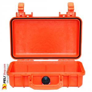 peli-1170-case-orange-2