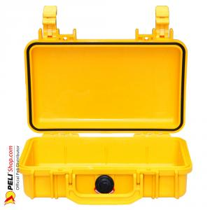 peli-1170-case-yellow-2