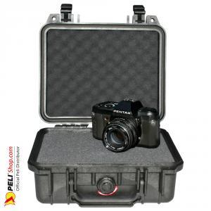 peli-1200-case-black-1