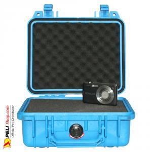 peli-1200-case-blue-1