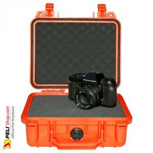 peli-1200-case-orange-1