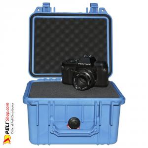 peli-1300-case-blue-1
