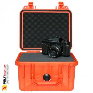 peli-1300-case-orange-1