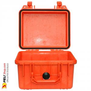 peli-1300-case-orange-2
