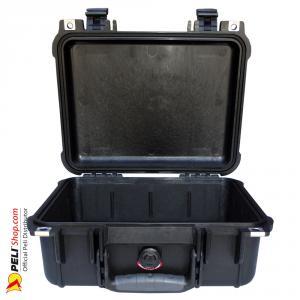 peli-1400-case-black-2