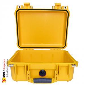 peli-1400-case-yellow-2