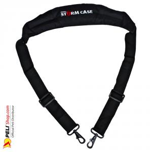 peli-storm-iM-strap-s-case-shoulder-strap-1