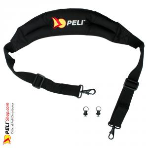 peli-storm-iM-strap-s-ver2-e-case-shoulder-strap-with-logo-with-fittings-1