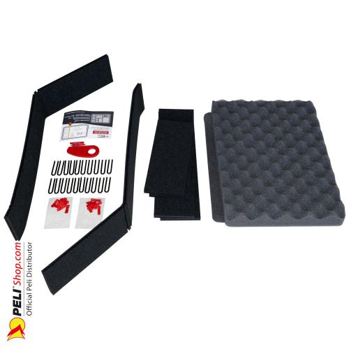 peli-iM2200-TREK-storm-iM2200-case-trekpak-divider-set-1