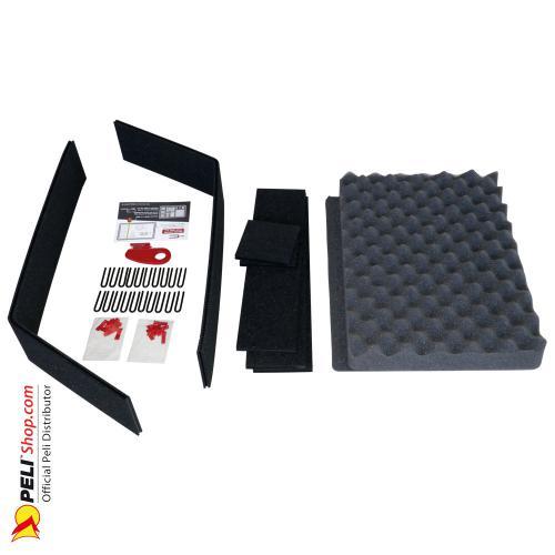 peli-iM2300-TREK-storm-iM2300-case-trekpak-divider-set-1