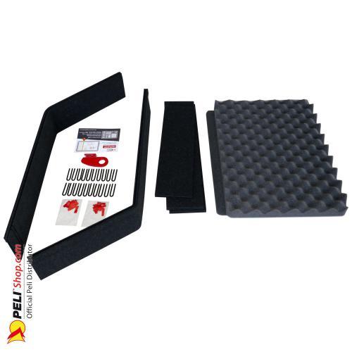 peli-iM2400-TREK-storm-iM2400-case-trekpak-divider-set-1