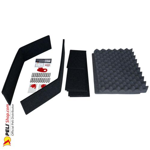 peli-iM2450-TREK-storm-iM2450-case-trekpak-divider-set-1