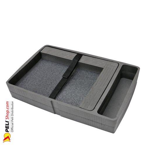 peli-storm-iM2370-case-computer-tray-0