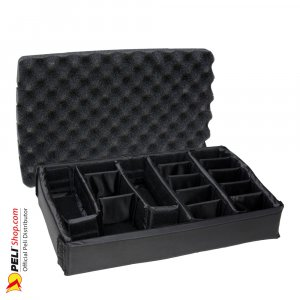 peli-storm-iM2370-case-divider-set-1