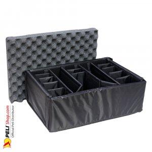 peli-storm-iM2450-case-divider-set-1
