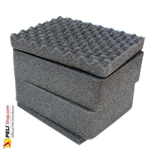 peli-storm-iM2075-case-foam-set-1