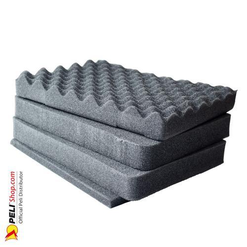 peli-storm-iM2200-case-foam-set-1