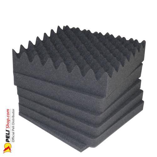 peli-storm-iM2275-case-foam-set-1