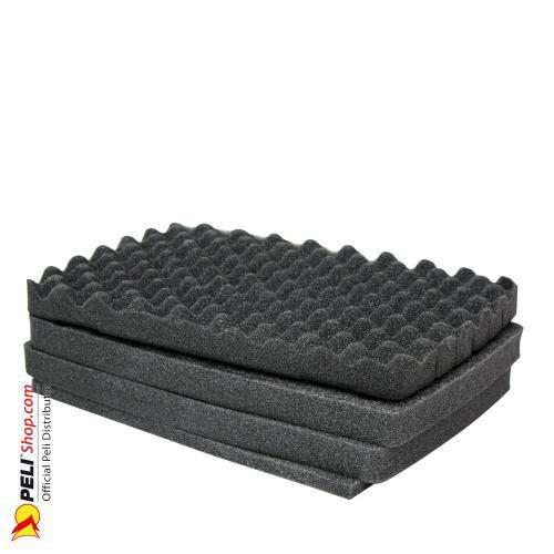 peli-storm-iM2370-case-foam-set-1