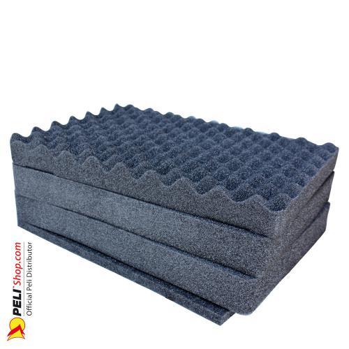 peli-storm-iM2400-case-foam-set-1