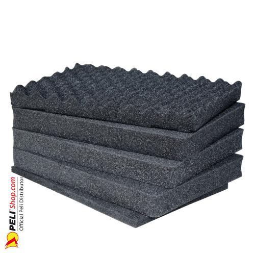 peli-storm-iM2450-case-foam-set-1