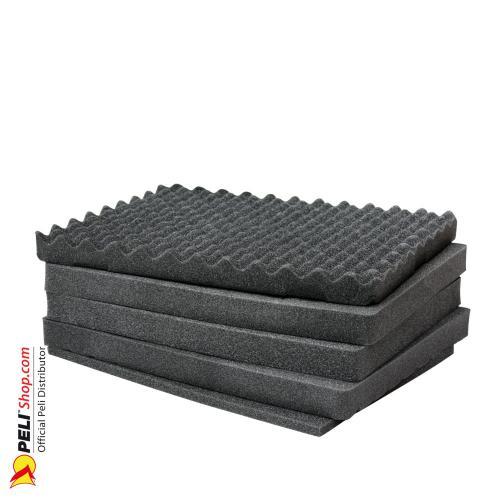 peli-storm-iM2700-case-foam-set-1