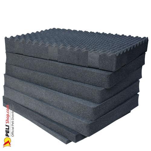 peli-storm-iM3075-case-foam-set-1