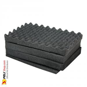 peli-storm-iM2300-case-foam-set-1