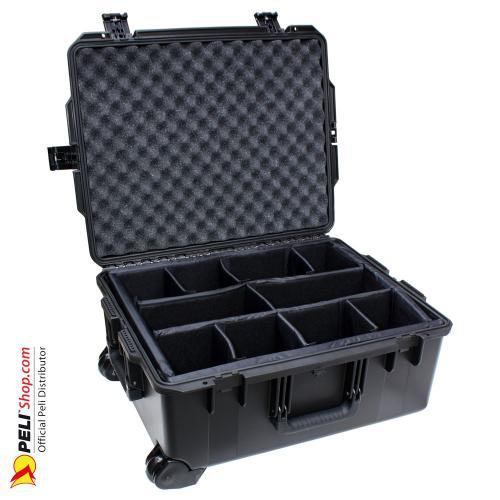 peli-storm-iM2720-case-black-5