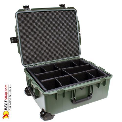 peli-storm-iM2720-case-olive-drab-5