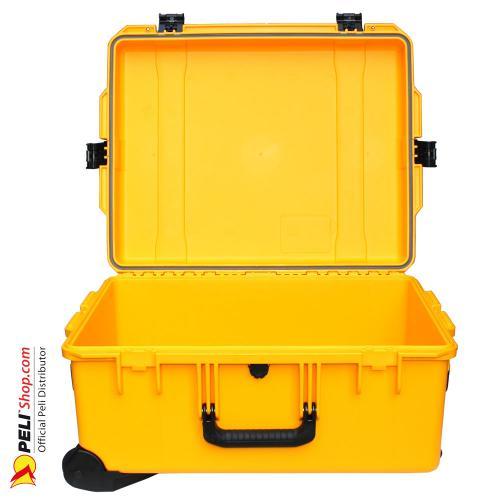 peli-storm-iM2720-case-yellow-2