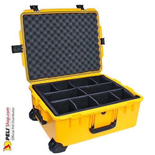 peli-storm-iM2720-case-yellow-5