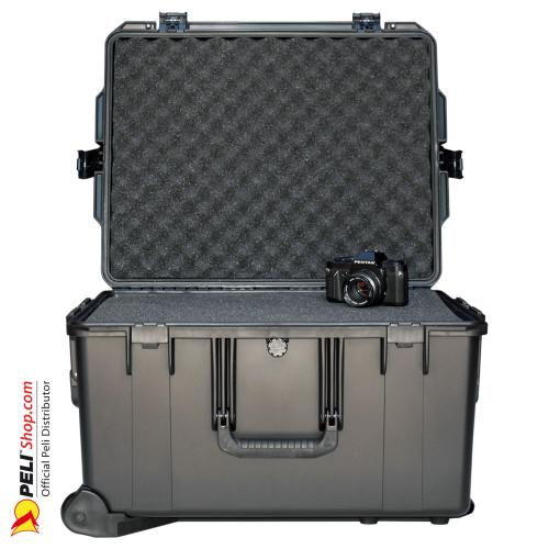 peli-storm-iM2750-case-black-1