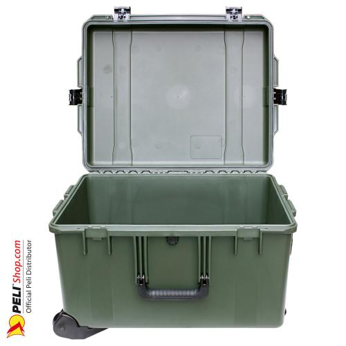 peli-storm-iM2750-case-olive-drab-2