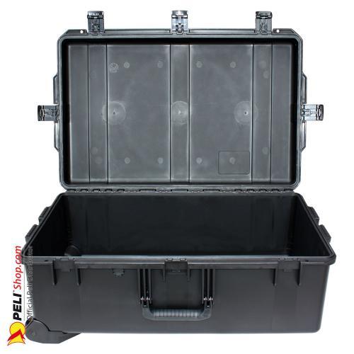 peli-storm-iM2950-case-black-2