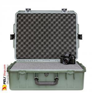 peli-storm-iM2700-case-olive-drab-1