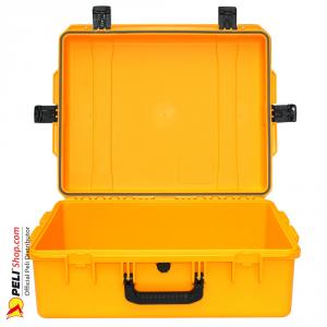 peli-storm-iM2700-case-yellow-2