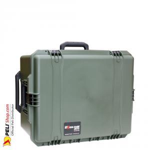 peli-storm-iM2750-case-olive-drab-4