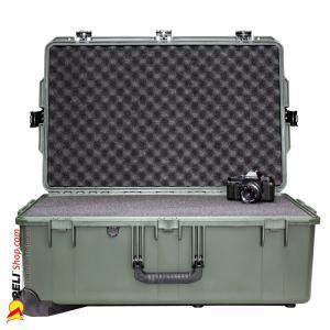 peli-storm-iM2950-case-olive-drab-1