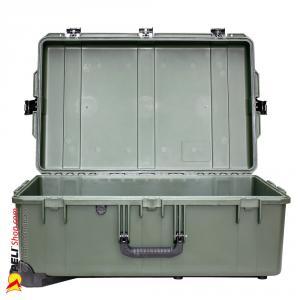 peli-storm-iM2950-case-olive-drab-2