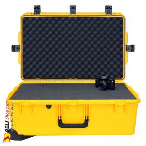 peli-storm-iM2950-case-yellow-1