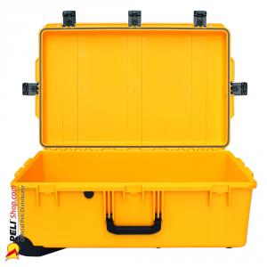 peli-storm-iM2950-case-yellow-2