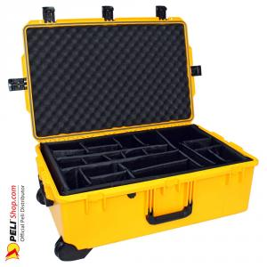 peli-storm-iM2950-case-yellow-5