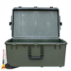 peli-storm-iM2975-case-od-green-2