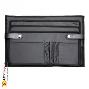 peli-storm-iM24xx-case-lid-organizer-insert-1