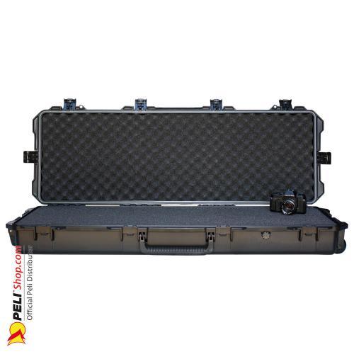 peli-storm-iM3200-case-black-1