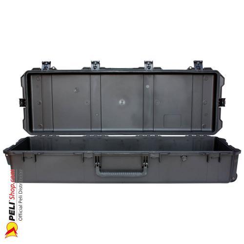 peli-storm-iM3220-case-black-2