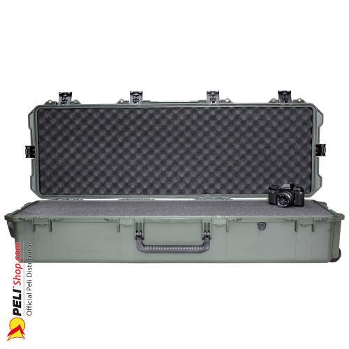 peli-storm-iM3220-case-olive-drab-1