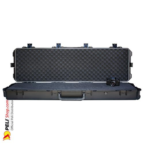 peli-storm-iM3300-case-black-1