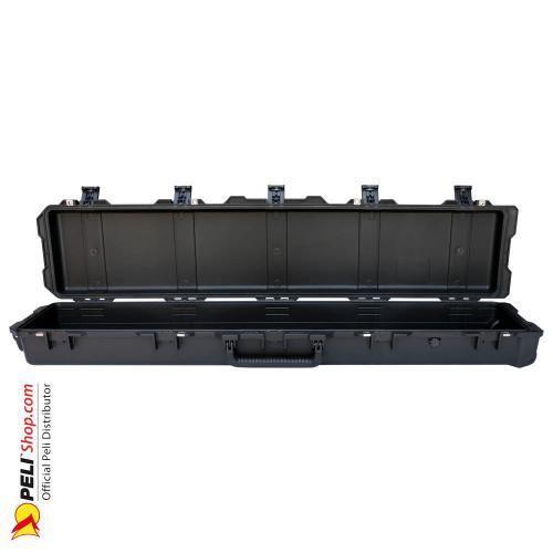 peli-storm-iM3410-case-black-2
